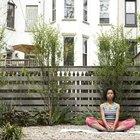 Cómo meditar en la mañana y empezar tu día con energía