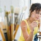 ¿Qué es una licenciatura en bellas artes?