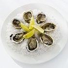 El secreto para abrir ostras