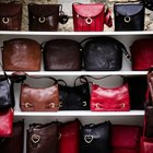 How to Start a Handmade Leather Goods Business