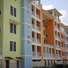 Definition of Economic Occupancy for Apartment Complexes