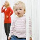 ¿Qué factores afectan la filosofía de crianza de los padres?