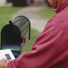 How to Get Mail-In Rebates