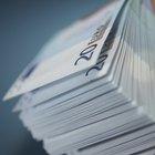 Cómo retirar dinero en el extranjero