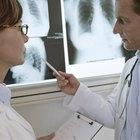 Las mejores instituciones educativas para estudiar radiología