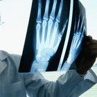 Función de las manos en correlación con el cuerpo