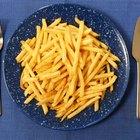 ¿Puede la comida empeorar el dolor de artritis?