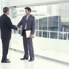 What Are the Formalities for a Partnership Arrangement?