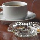 ¿La cafeína puede causar que tu corazón omita un latido?