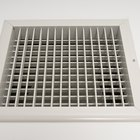 How Much Money Can I Make Cleaning Air Ducts?
