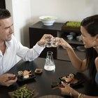 Cómo motivar a tu esposa para que pierda peso