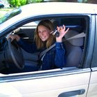 Why Is Car Insurance So High for Teens & Young Adults?