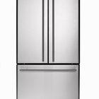 Mi refrigerador gotea y no es la manguera de desagüe