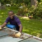 Cómo hacer una cotización para contratos de limpieza de obra
