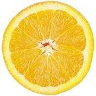 Desventajas de la vitamina C