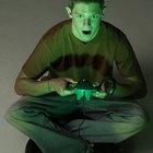 ¿Por qué parpadea una luz roja en mi PS3?