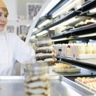 How Much Money Can Be Made in the Bakery Business?