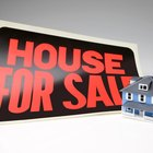 How to Put My House Up for a Short Sale