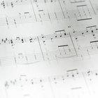 Proyectos musicales para la escuela