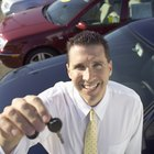 How to Raise Money to Get a Car