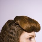 El uso de magnesio en el crecimiento de cabello