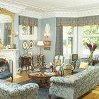 Cómo iniciar un negocio para la decoración del hogar