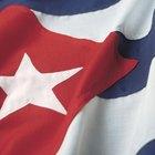Cómo viajar de México a Cuba