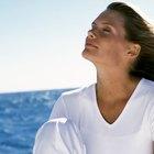¿Hay tratamientos sin prescripción naturales para la depresión?