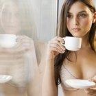 Fuentes de cafeína: café vs. guaraná