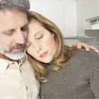 10 Ways to Save a Troubled Marriage After the Affair