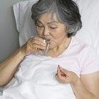 Tratamientos para el estreptococo agalactiae