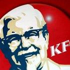 Deberes de un supervisor de turno de KFC