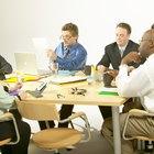 Ideas para el desarrollo de un programa de capacitación de liderazgo