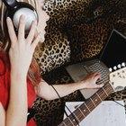 Cómo reducir el ruido intenso en la posproducción de videos