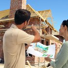 How to Convert a Construction Loan to a Permanent Loan