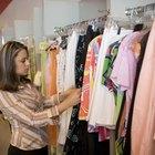 Cómo promocionar una tienda de ropa