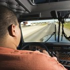 What Do I Need to Start a Trucking Company in Illinois?