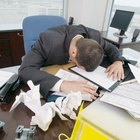 How to Organize Your Office Workload