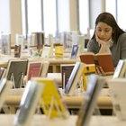 ¿Qué es la lectura analítica?
