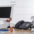 Maneras para combatir el abuso del uso de teléfonos celulares en el trabajo