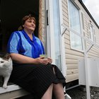Can I Be Evicted for Late Lot Rent From My Own Mobile Home in Florida?
