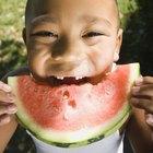 ¿Qué frutas contienen altos niveles de azúcar y deben ser evitadas para perder peso?