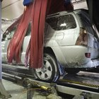 Cómo utilizar el botón de Overdrive en un Toyota