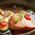 ¿Cómo no comer carbohidratos afecta a tu cuerpo?