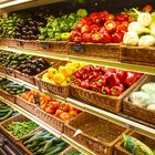 How to Lay Out a Fresh Produce Department