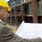 Typical List of Overhead Expenses in a Construction Business