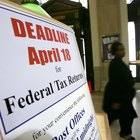 What Will Changing My Federal Withholding Do to My Paycheck?