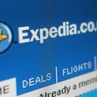 Cómo cancelar una reservación de vuelo Expedia