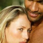 Señales de peligro de las relaciones posesivas