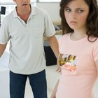 How to Fix a Broken Relationship With a Daughter